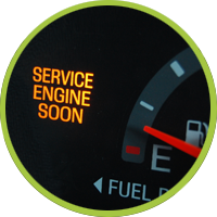 Engine overheating repair and service